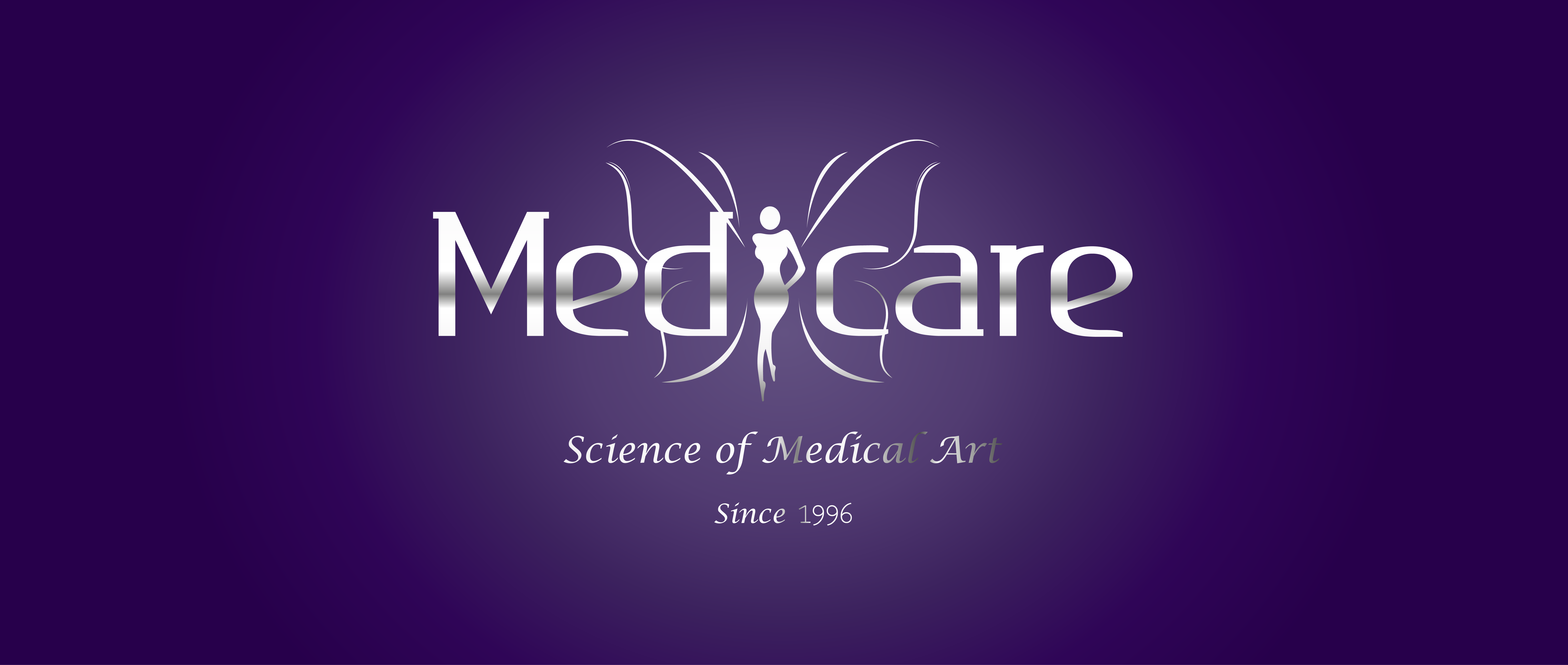 Medicare – Science Of Medical Art | บริการทางการแพทย์ของ เมดิแคร์
